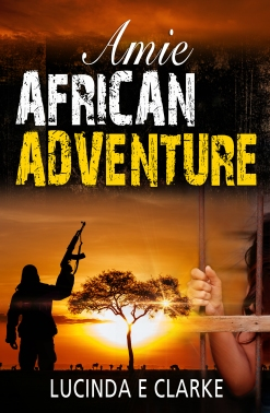 african_adenture_kindle-cover-1