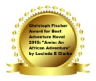 christoph-award-for-amie