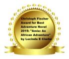 christoph-award-for-amie