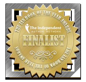 IAN AWARDS FINALIST AMIE 1 WOE 2017