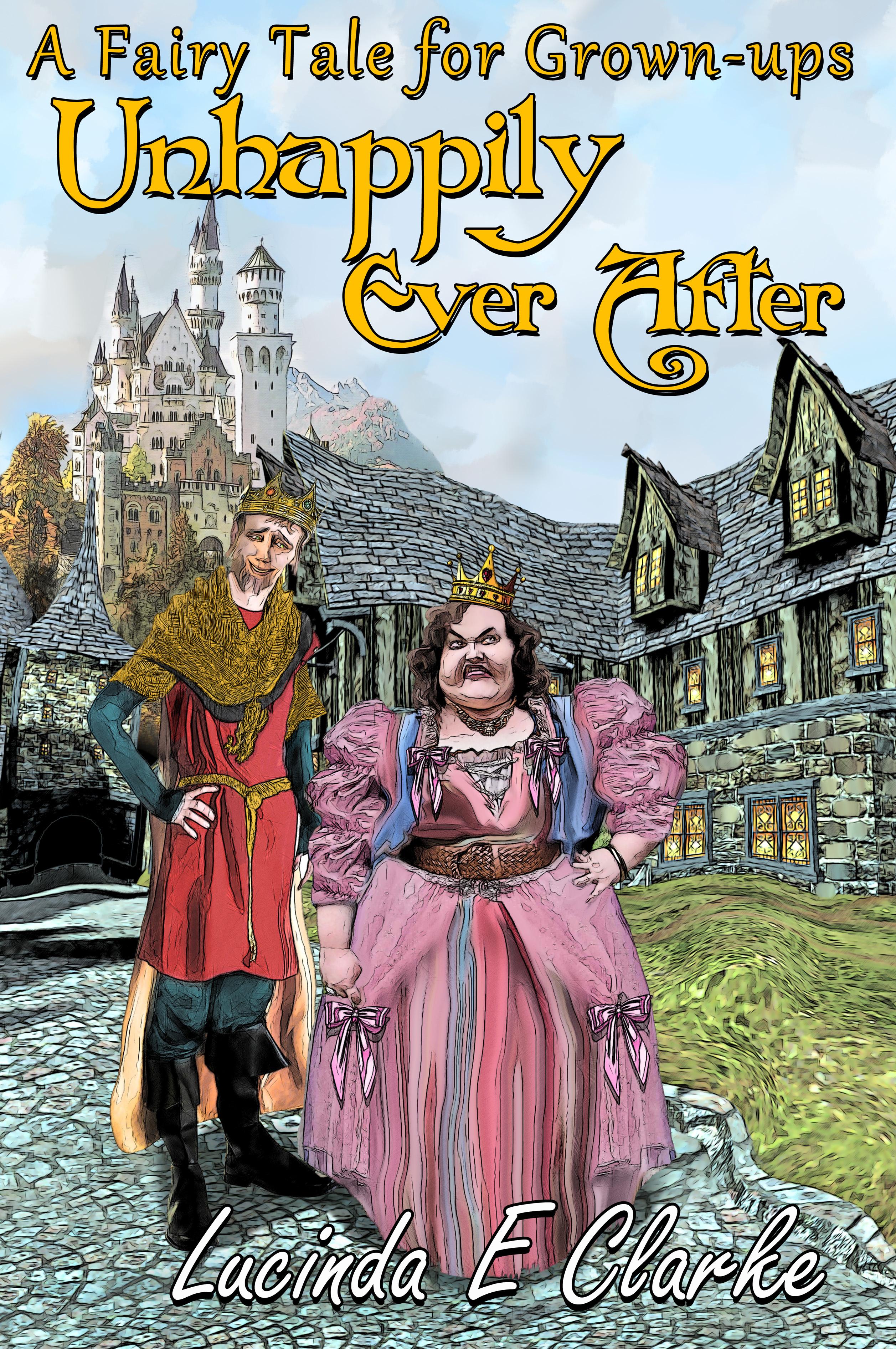 UEA KINDLE COVER FOR UPLOAD