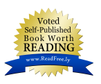 voted-self-published-book-worth-reading-medal