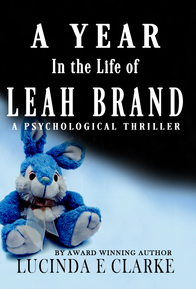 Leah Brand front cover small